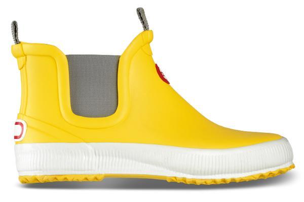 Nokian-Gummistiefel-Hai-low-gelb-grau