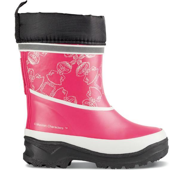 Nokian-Gummistiefel-Mumin-Kids-Winter-Littly-My-pink