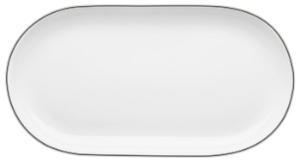Roerstrand-Corona-Platte-oval-Laenge-40-cm