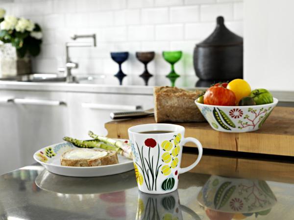 Roerstrand-Kulinaria-Becher-0-34-l