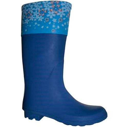 Sanita-Agda-Gummistiefel-blau