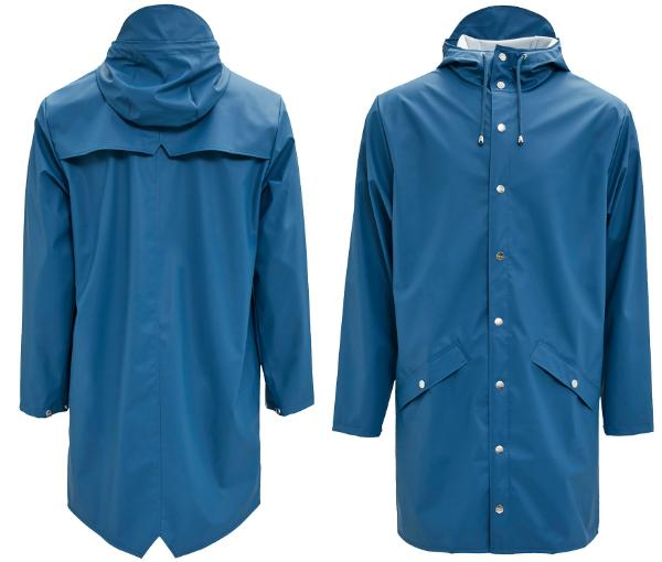 rains-jacke-lang-blassblau