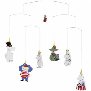 Flensted-Mobiles-Mumin-2009