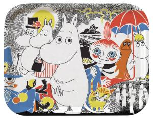 Opto-Design-Mumin-Comic-Tablett-20x27-cm