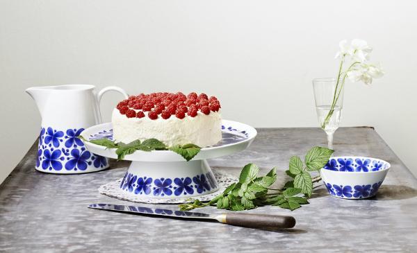Roerstrand-Mon-Amie-Tortenplatte