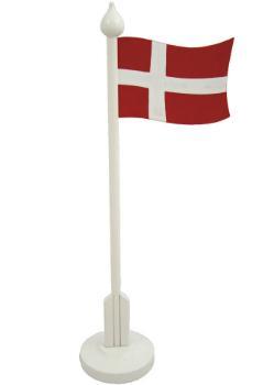 scandinavian-lifestyle-Tischflagge-Denmark