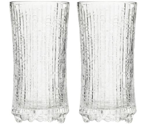Iittala-Ultima-Thule-Champagner-18-cl-2-Stueck