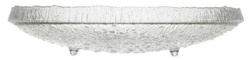 Iittala-Ultima-Thule-Schale-OE-37-cm