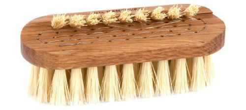 Iris-Hantverk-Lovisa-Nagelbuerste-Laenge-10-cm