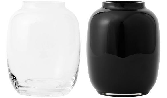 Lyngby-Porcelaen-Form-140-2-Vase-Hoehe-17-cm