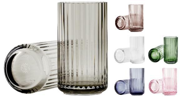 Lyngby-Porcelaen-Vase-Acc-Vase-Glas-Hoehe-12-cm