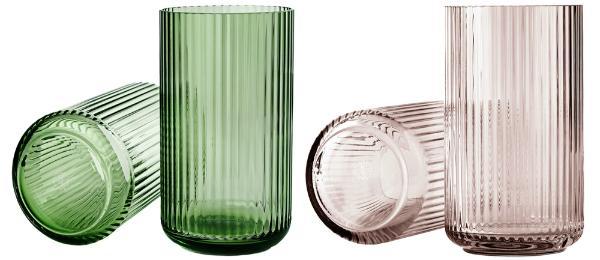 Lyngby-Porcelaen-Vase-Acc-Vase-Glas-Hoehe-25-cm
