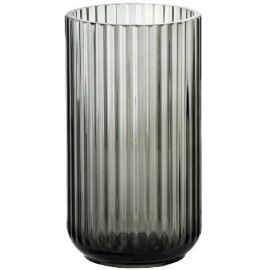 Lyngby-by-Hilfling-Vase-Glas-Hoehe-20-cm