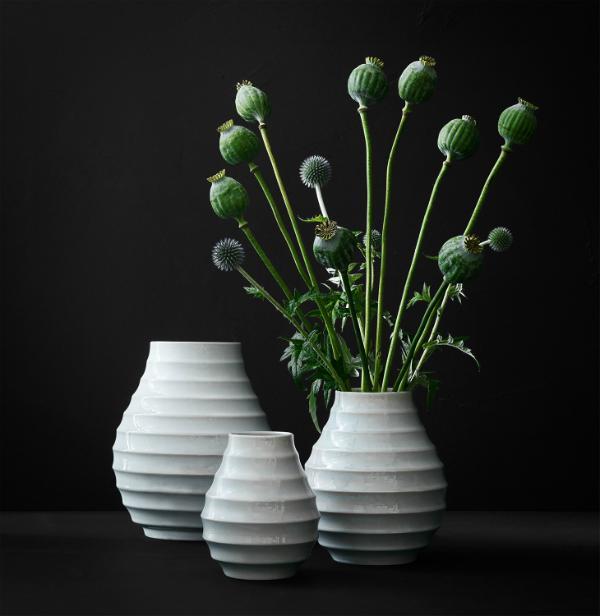 Morsoe-Bark-Vase-verschiedene-Groessen