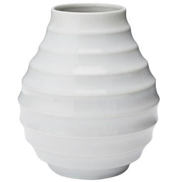Morsoe-Bark-Vase