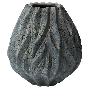 Morsoe-Flame-Vase