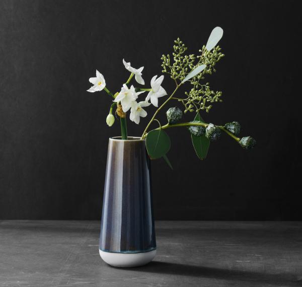 Morsoe-Glaze-Vase-verschiedene-Groessen
