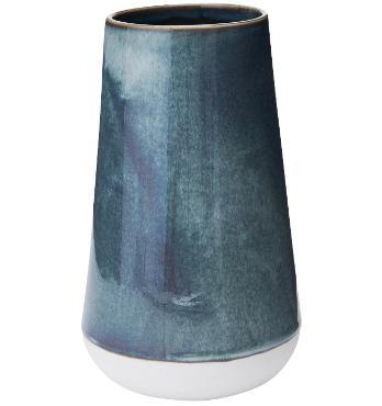 Morsoe-Glaze-Vase