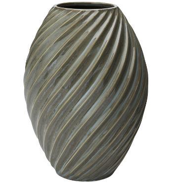 Morsoe-River-Vase