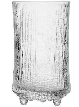 Iittala-Ultima-Thule-Glas-60-cl-2-Stk