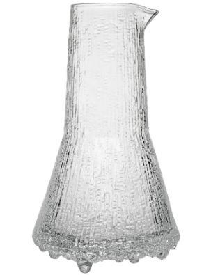 Iittala-Ultima-Thule-Karaffe-0-5-l