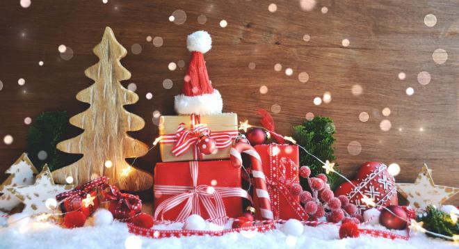 Geschenkideen Für Weihnachten.Skandinavische Geschenkideen Zu Weihnachten Scandinavian Lifestyle