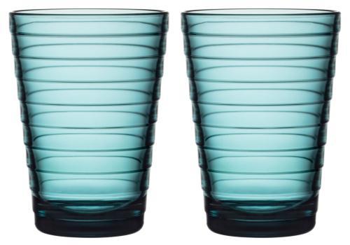 Iittala-Aino-Aalto-Glas-33-cl-2-Stk-Seeblau