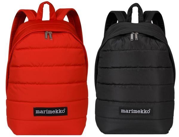 Marimekko-Lolly-Rucksack-limitiert-rot