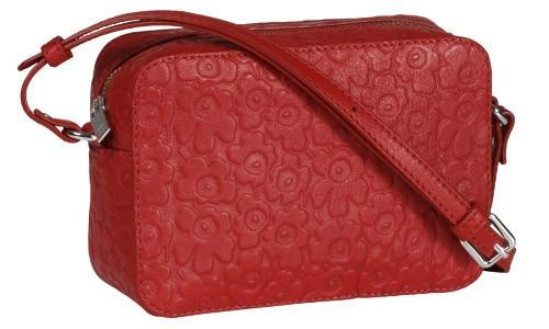 Marimekko-Nerva-Handtasche-limitiert