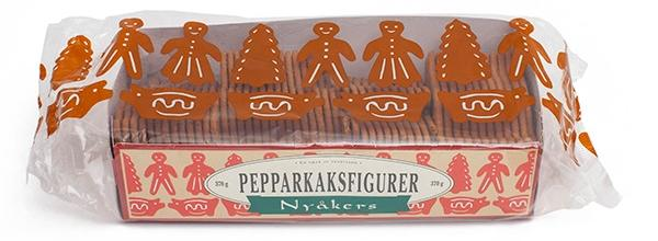 Nyaakers-Pfefferkuchen-Figuren-370-g