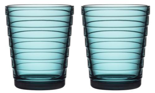 ittala-Aino-Aalto-Glas-22-cl-2-Stk-Seeblau