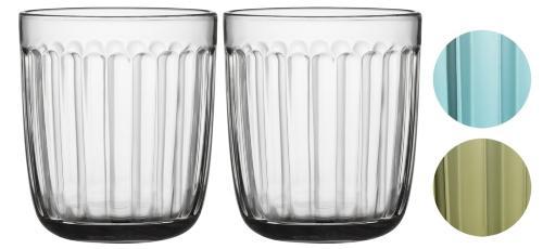 Iittala-Raami-Glas-25-cl-2-Stueck