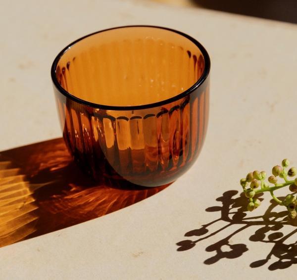 Iittala-Raami-Teelichtleuchter-Hoehe-9-cm