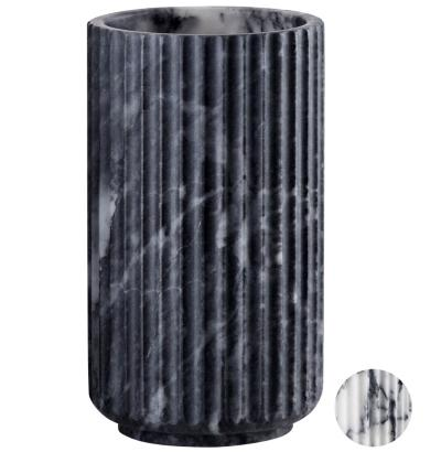 Lyngby-by-Hilfling-Vase-Marmor-Hoehe-20-cm