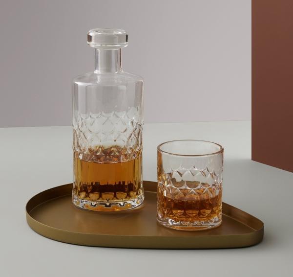 Tivoli-Spirit-Whisky-High-Ball-23-cl-2-Stueck