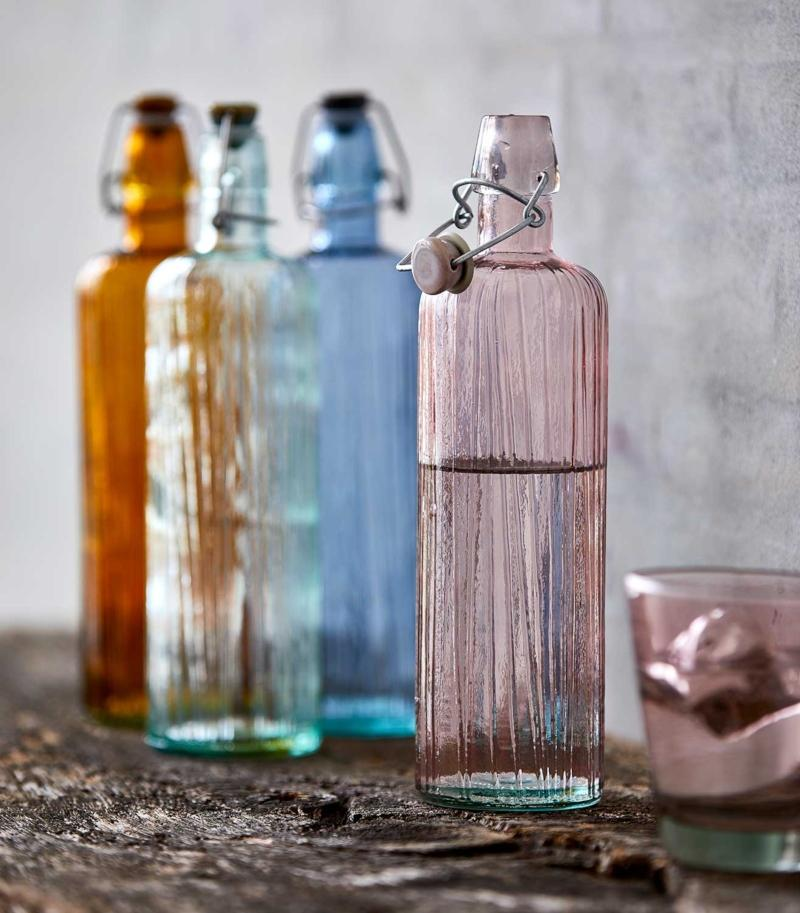 Bitz-Kusintha-Wasserflasche-0-75-l-17612