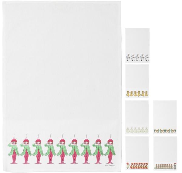Design-House-Elsa-Beskow-Geschirrtuch-45x65-cm-6982