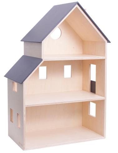 Sebra-Puppenhaus-3-Etagen-Hoehe-60-cm-17182