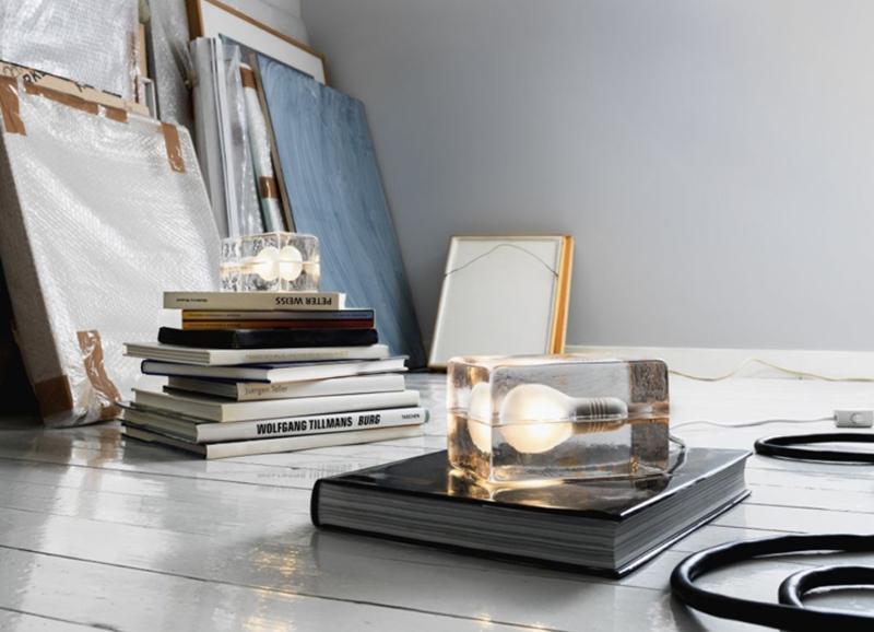 Design-House-Block-Lampe-Hoehe-9-cm-6153
