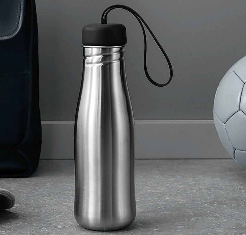 Eva Solo Active Trinkflasche 0,7 l