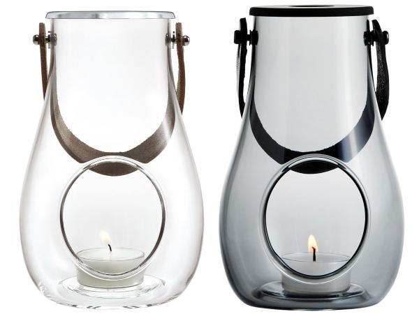 Holmegaard-Design-with-Light-Laterne-Hoehe-16-cm-5268