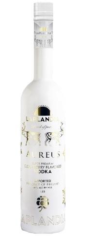 Laplandia-Aureus-Moltebeere-Vodka-40-vol-1-l-16796