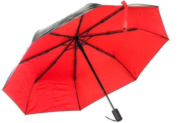 Happysweeds-Seine-Regenschirm-Double-Layer-Automatik-mit-UV-Schutz-18087