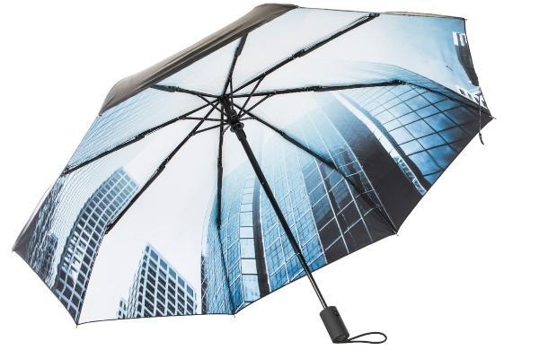 Happysweeds-Skyscraper-Regenschirm-Double-Layer-Automatik-mit-UV-Schutz-18091