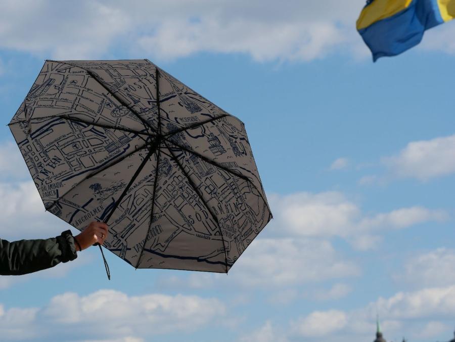 Happysweeds-Stockholm-Regenschirm-Double-Layer-Automatik-mit-UV-Schutz-18090