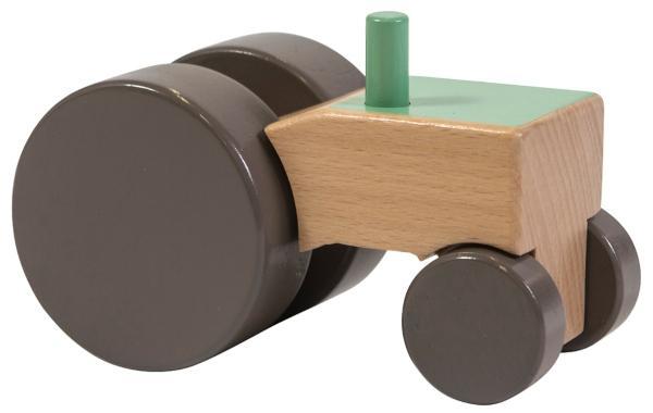 Sebra-Cars-Traktor-Holz-4208