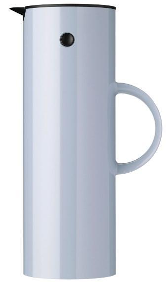 Stelton-EM77-ABS-Isolierkanne-1-l-cloud