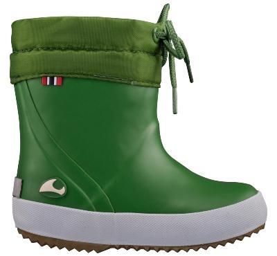 Viking-Footwear-Kinder-Gummistiefel-Alv-Winter-gruen-18255