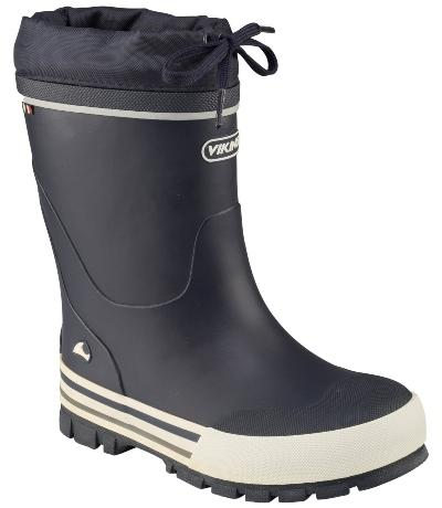 Viking-Footwear-Kinder-Gummistiefel-Jolly-Winter-marine-18268