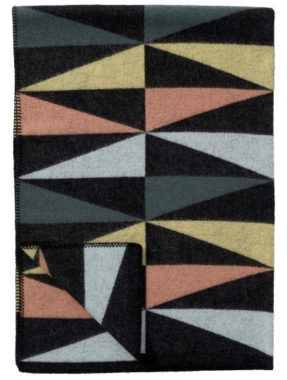 Klippan-Premium-Art-Deco-Wolldecke-130x180-cm-7377